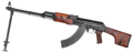 7.62mm light machine gun RPK.png