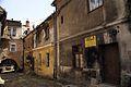 7016vik Bielsko-Biała. Foto Barbara Maliszewska.jpg