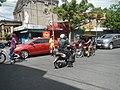 7270Coronavirus pandemic checkpoints in Baliuag 16.jpg