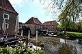 7271 Borculo, Netherlands - panoramio (21).jpg