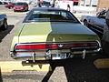 72 Ford Thunderbird (7185285675).jpg