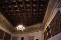 7524vik Wawel. Foto Barbara Maliszewska.jpg