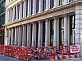 75 Grand Street colonnade.jpg