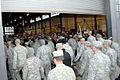 76th Soldiers back in Hoosier country DVIDS132812.jpg
