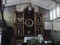 7782Don Galo, Parañaque City 03.jpg