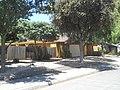 783 Pear Ave, Sunnyvale.jpg
