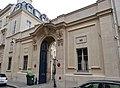 78 rue de l'Université, Paris 7e 1.jpg