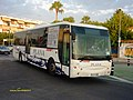 794 Plana - Flickr - antoniovera1.jpg