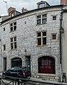 7 Rue Fontaines des Elus in Blois.jpg