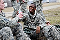 7th Annual JROTC Raider Challenge 130323-Z-UP142-027.jpg