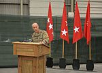 7th Infantry Division assumes responsibility of TAAC-S 150610-F-WY226-077.jpg