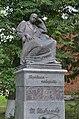 8. Пам'ятник Т. Шевченку, смт Єзупіль.jpg