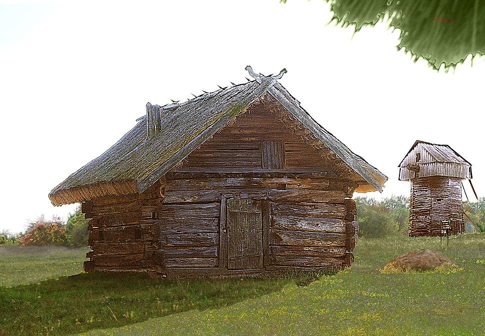 80-361-0817 Kyiv Pyrohiv SAM 0469