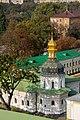 80-382-0281 Церква Микільська лікарняна трапезна.jpg