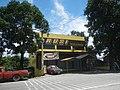 8243Barangays of Pozorubio, Pangasinan 08.jpg