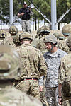 82nd Airborne, 16th Air Assault train for largest bilateral exercise in 20 years 150316-A-DP764-018.jpg