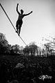 86m Longline Piotr Hirnyk.jpg