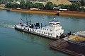 87h011 Towboat Daniel Webster (7304377296).jpg