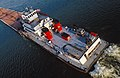 87h055 Towboat Ashland (7339558892).jpg