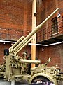 88 mm Flak 37 Fort Nelson Flickr 8617128050.jpg