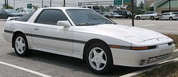 89-92 Toyota Supra.jpg