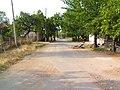 8921 Omarchevo, Bulgaria - panoramio (156).jpg