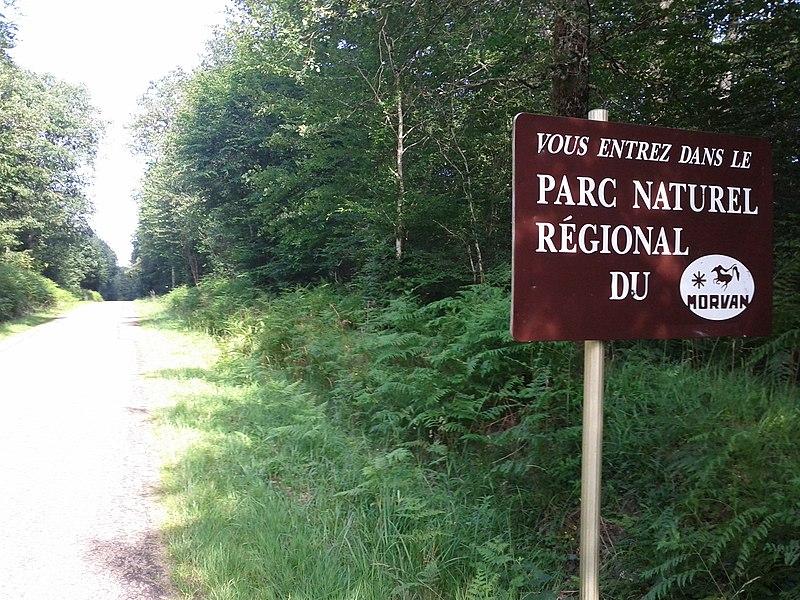 89660 Montillot, France