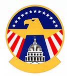 89 Field Maintenance Sq emblem.png