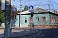 8 Shevchenka Street, Chernihiv.jpg