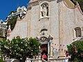 8 Taormina (52) (12880133044).jpg