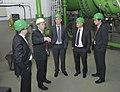 9. Station - Pumpspeicherkraftwerk der Enervie Gruppe in Finnentrop (6436405809).jpg