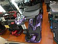 9034Wheelchairs in the Philippines 07.jpg