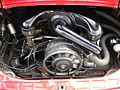 911-Motor 130 PS von 1968.JPG
