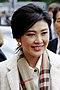 9153ri-Yingluck Shinawatra.jpg