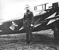 94th Aero Squadron - aviator.jpg