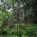 961viki Cmentarz przy Kościele Pokoju. Foto Barbara Maliszewska.jpg