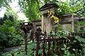 979viki Cmentarz przy Kościele Pokoju. Foto Barbara Maliszewska.jpg