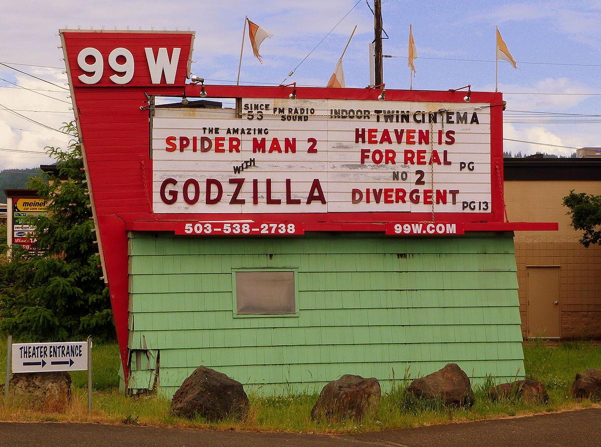 99W Drive-In sign 2 - Newberg Oregon.jpg