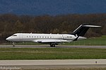 9H-CMA Bombardier BD-700-1A11 Global 5000 GL5T - ULC (26223549686).jpg
