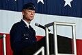 9th AF welcomes new commander 150731-F-OG534-302.jpg