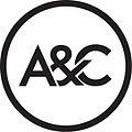 A&C Logo 2015-final.jpg