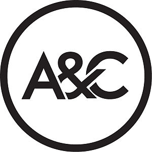 Arts & Crafts Productions - Image: A&C Logo 2015 final
