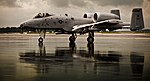 A-10C Warthog pilot reflects on completed mission 150714-F-GK926-208.jpg