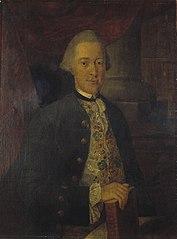 Christiaan van Beresteyn (1744-1800)