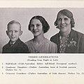 A.O. Neville, Australia's Coloured Minority - Assimilation Policy.jpg