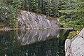 A.Y. Jackson Lake KillarneyPP Ontario11.jpg