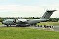 A400M Atlas - RIAT 2014 (14698065532).jpg