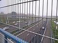 A4 - panoramio - StevenL.jpg