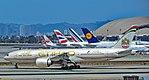 A6-LRC Etihad Airways 2007 Boeing 777-237(LR) s-n 36302 (38065144222).jpg