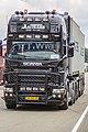 AAI Trans Beesd Holland (9406440929) (2).jpg